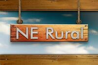 NE Rural 2009