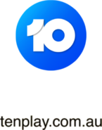 Network 10 Productions ALT 2018