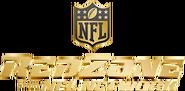 Nfl-redzone-gold-2015