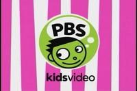 PBS Kids Video Dash 1999