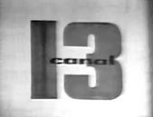 Panamericana (1959-1965)