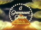 Paramount57