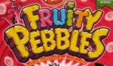 Pebbles2002