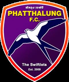 Phatthalung FC 2011