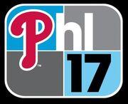 PhilliePHL