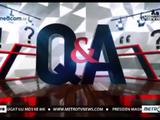Q&A (Indonesian TV show)