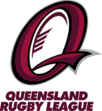 Queensland-Rugby-League-Logo