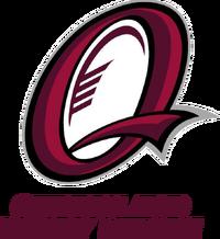Queensland-Rugby-League-Logo