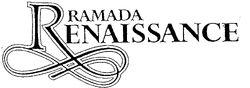 Ramada renaissance