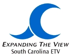 File:SCETV 2000.png