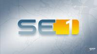 SE1 (2018)