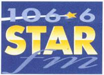 STAR FM - Slough (1995)