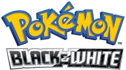 pokémon black and white anime logopedia fandom powered by wikia
