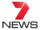 The Latest (Seven News)