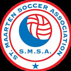 Sint Maarten Federation preview
