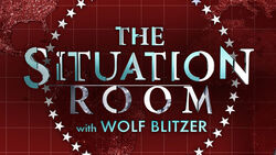 Sitroom-wolf-logo-big-hrzgal