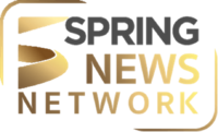 Springnewsnetwork1