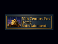 TCFHE 1995 Un-altered end