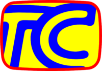 TC Televisión 2000
