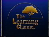 TLC (TV network)/Other