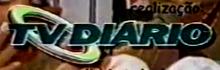 TV Diário - Seal of realization (2005)