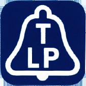 Telefones de Lisboa e Porto 1968