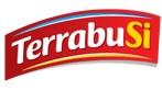 Terrabusi 2010s