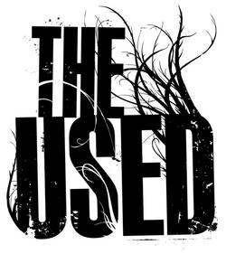 The usedlogo3