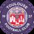 Toulouse FC 2018 logo