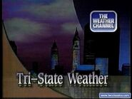 Tri state weather94