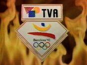 Tva olympics 1992a