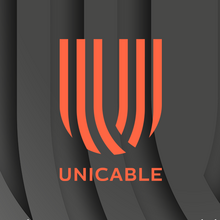 Unicable2018