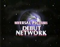 Universal 01