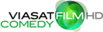 VIASAT FILM COMEDY HD web
