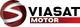 Viasat Motor 2008