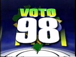 Voto98