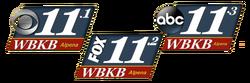 WBKB ID