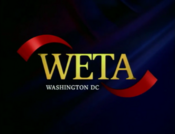 WETA Washington DC (2001)