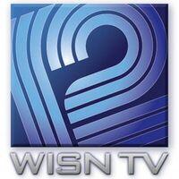 WISN TV 12 color GRAD2 400x400