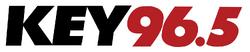 WKYE Key 96.5