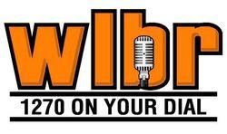 WLBR AM 1270