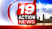 WOIO 19 Action News at 11 2013