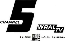 WRAL 1956