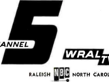WRAL-TV