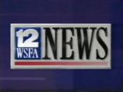 WSFA-2