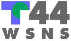WSNS1995