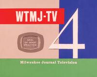 WTMJ-TV ID Card 1512145790498 73198627 ver1.0 640 480