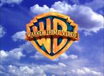Warner Home Video 2006 Normal Angle Lens Academy Ratio
