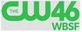 Wbsflogo2007 (1)