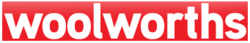 Woolworthsh